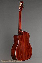Gitane Guitar D-500 NEW Image 5
