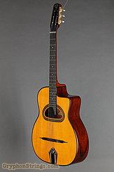 Gitane Guitar D-500 NEW Image 6