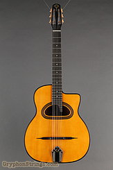 Gitane Guitar D-500 NEW Image 7