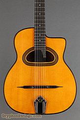 Gitane Guitar D-500 NEW Image 8