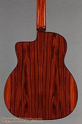 Gitane Guitar D-500 NEW Image 9