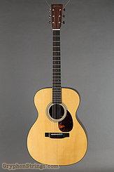 Martin Guitar OM-21  NEW Image 1