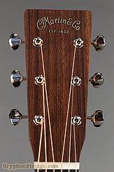 Martin Guitar OM-21  NEW Image 10