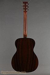 Martin Guitar OM-21  NEW Image 4