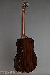Martin Guitar OM-21  NEW Image 5