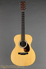 Martin Guitar OM-21  NEW Image 7