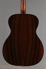 Martin Guitar OM-21  NEW Image 9
