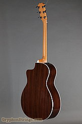 Taylor Guitar 214ce DLX NEW Image 3