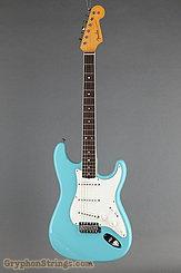 2018 Fender Guitar Eric Johnson Stratocaster