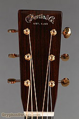 Martin Guitar D-28 Modern Deluxe NEW Image 10