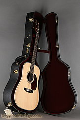 Martin Guitar D-28 Modern Deluxe NEW Image 11