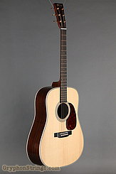 Martin Guitar D-28 Modern Deluxe NEW Image 2