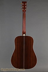 Martin Guitar D-28 Modern Deluxe NEW Image 4