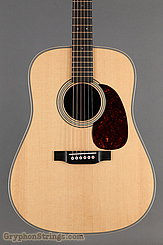 Martin Guitar D-28 Modern Deluxe NEW Image 8
