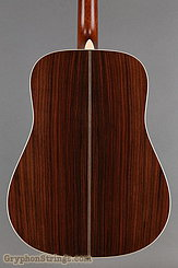 Martin Guitar D-28 Modern Deluxe NEW Image 9