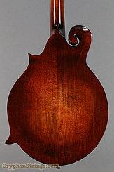 Eastman Mandolin MD515, Classic sunburst NEW Image 12
