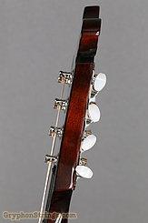 Eastman Mandolin MD515, Classic sunburst NEW Image 14