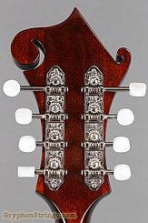 Eastman Mandolin MD515, Classic sunburst NEW Image 15