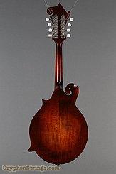 Eastman Mandolin MD515, Classic sunburst NEW Image 5