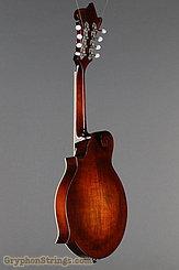 Eastman Mandolin MD515, Classic sunburst NEW Image 6