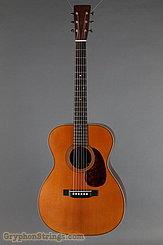 Pre-War Guitar OM Granadillo, Level 1 NEW