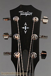 Taylor Guitar 717, V-Class, Builder's Edition,  WHB NEW Image 10