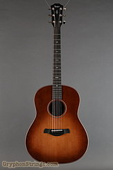 Taylor Guitar 717, V-Class, Builder's Edition,  WHB NEW Image 7