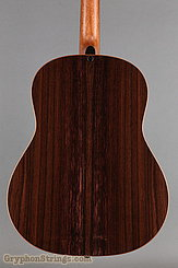 Taylor Guitar 717, V-Class, Builder's Edition,  WHB NEW Image 9