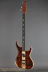 c. 1988 Alembic Bass Elan