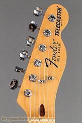 1982 Fender Guitar Telecaster Sahara Taupe Image 10
