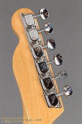1982 Fender Guitar Telecaster Sahara Taupe Image 11