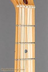1982 Fender Guitar Telecaster Sahara Taupe Image 13