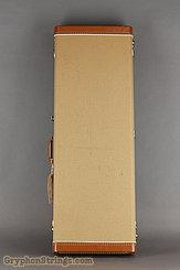 1982 Fender Guitar Telecaster Sahara Taupe Image 15