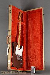 1982 Fender Guitar Telecaster Sahara Taupe Image 17