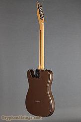 1982 Fender Guitar Telecaster Sahara Taupe Image 3