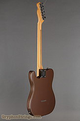 1982 Fender Guitar Telecaster Sahara Taupe Image 5