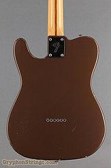 1982 Fender Guitar Telecaster Sahara Taupe Image 9