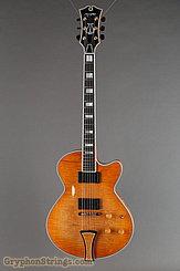Megas Guitar Athena Solidbody NEW Image 1