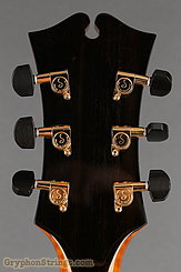 Megas Guitar Athena Solidbody NEW Image 11
