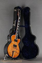 Megas Guitar Athena Solidbody NEW Image 13