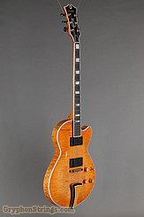 Megas Guitar Athena Solidbody NEW Image 2