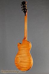 Megas Guitar Athena Solidbody NEW Image 3