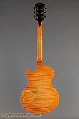Megas Guitar Athena Solidbody NEW Image 4