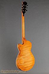 Megas Guitar Athena Solidbody NEW Image 5