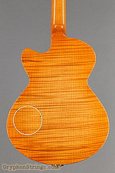 Megas Guitar Athena Solidbody NEW Image 9