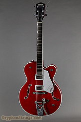 2001 Gretsch Guitar Chet Atkins Tennessee Rose 6119 Image 1