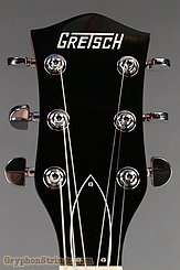 2001 Gretsch Guitar Chet Atkins Tennessee Rose 6119 Image 10