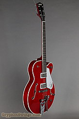 2001 Gretsch Guitar Chet Atkins Tennessee Rose 6119 Image 2