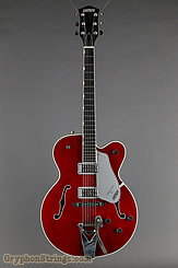 2001 Gretsch Guitar Chet Atkins Tennessee Rose 6119 Image 7