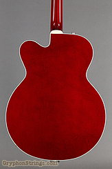 2001 Gretsch Guitar Chet Atkins Tennessee Rose 6119 Image 9